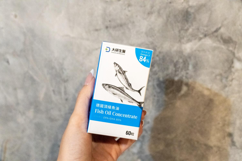 大研生醫德國頂級魚油-06823