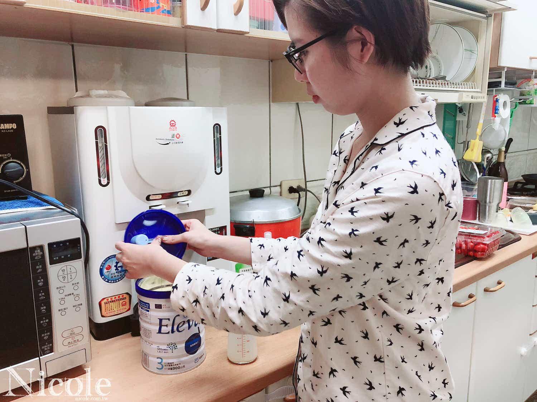 亞培菁摯3幼兒營養成長配方-0840