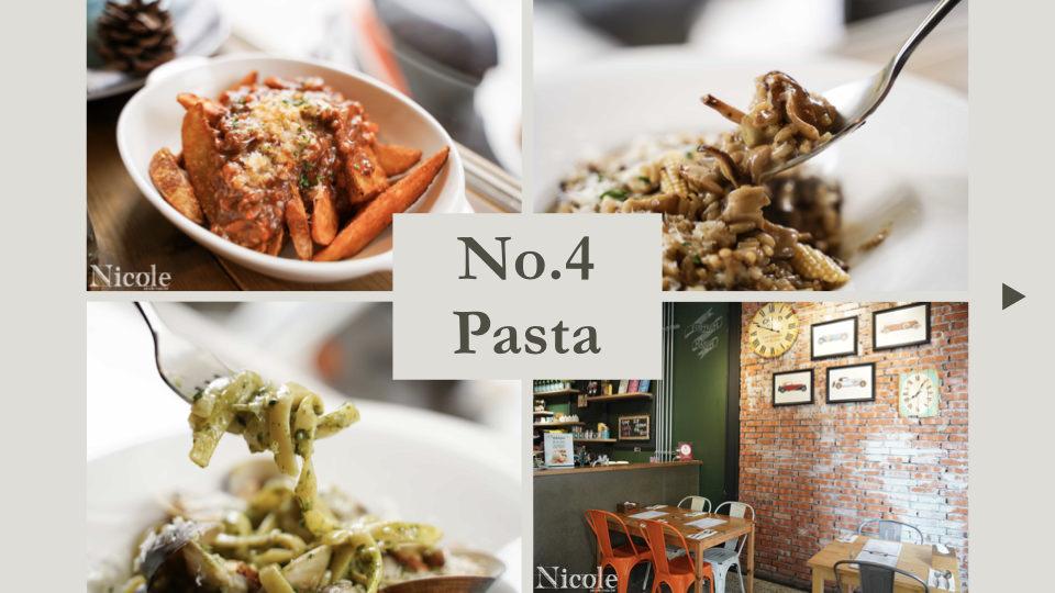 No.4 Pasta.001