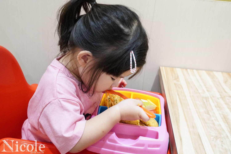高雄親子餐廳|童樂島親子餐廳 高雄店-02228