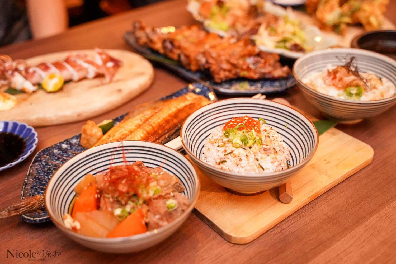 高雄路地日本料理-04834