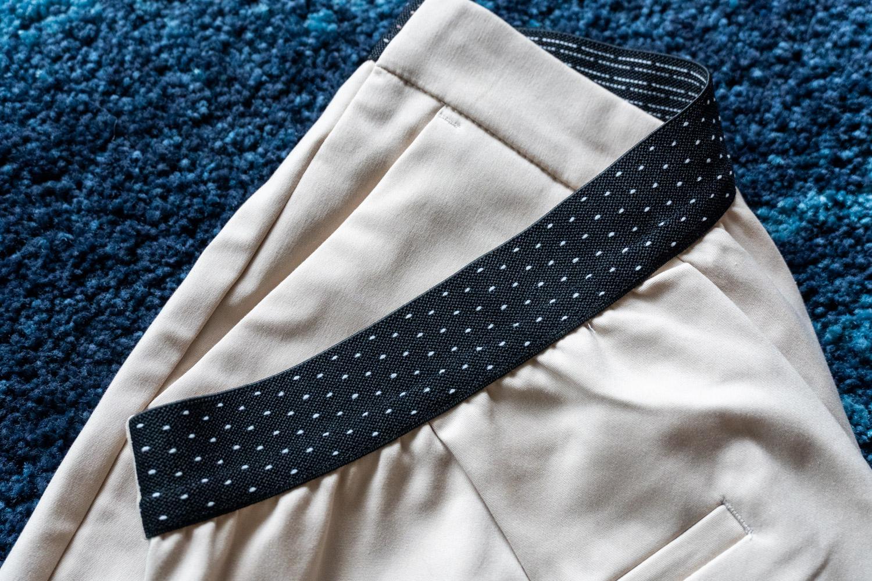 WYA西裝褲-07219