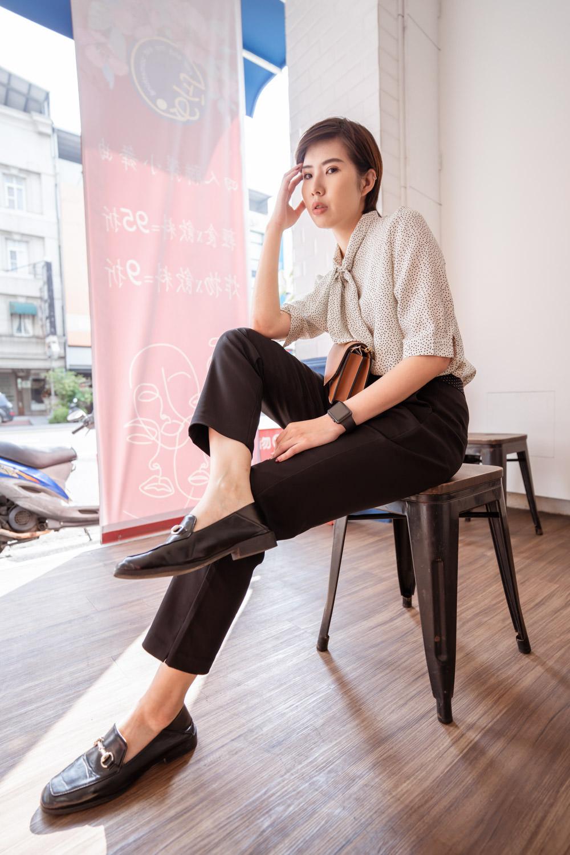 WYA西裝褲 (2 - 21)