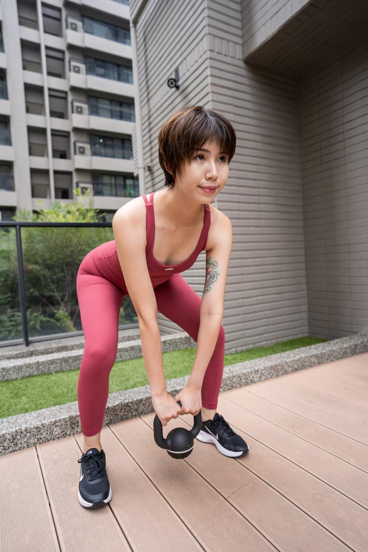 sexyinshape 運動衣服-09259
